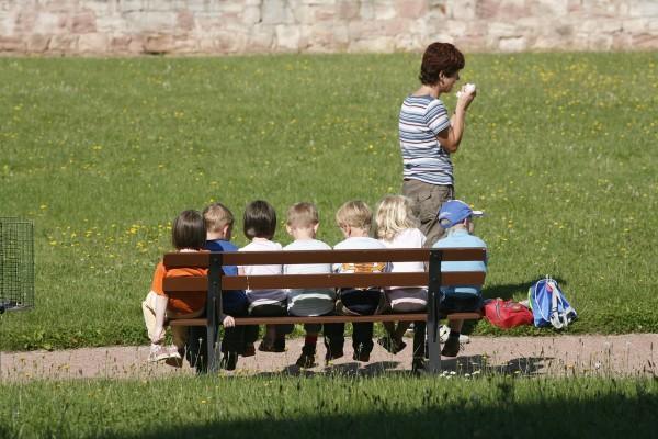 preschool-548170_1280